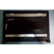 Capac Display si Rama Laptop - Lenovo Ideapad 305-15IBY