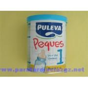 PULEVA 1 PEQUES 900 GR 200345 PULEVA PEQUES 1 - (900 G )
