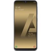 Samsung Galaxy A20e 32 Gb Dual Sim Azul Libre