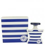 Shelter Island Eau De Parfum Spray By Bond No. 9 3.3 oz Eau De Parfum Spray