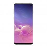 Samsung Galaxy S10 8GB/128GB 6,1'' Preto Prisma Versão Importada EU