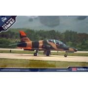 Academy ROK Airforce T -59 Hawk Mk.67 1:48