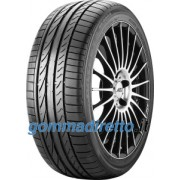 Bridgestone Potenza RE 050 A ( 225/50 R17 98Y XL AO )