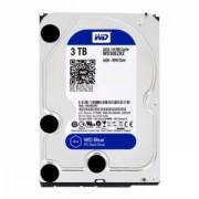 HDD Western Digital Blue WD30EZRZ SATA3 3TB 5400 Rpm