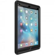"OtterBox DEFENDER till Apple iPad 9.7"" Svart"