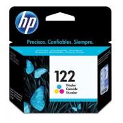 Cartucho HP 122 Color CH562HB 2ML