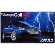 FUJIMI 12328 - 1 24 Volkswagen Golf V GTI