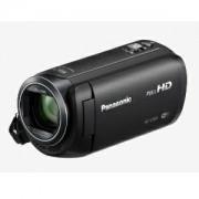 Kamera Panasonic HC-V380EP-K HC-V380EP-K