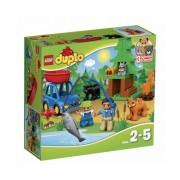 На риболов LEGO® DUPLO® 10583