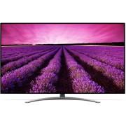LG 55SM9010 4K NanoCell TV