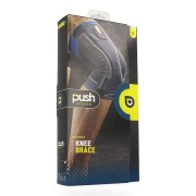 Push Sports Kniebrace S