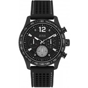 Guess Mens Sport FLEET W0971G1