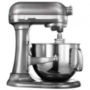 KitchenAid Robot da cucina KITCHENAID 5KSM7580XEMS