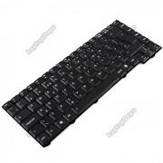Tastatura Laptop Asus F2Je 28 pini