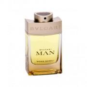 Bvlgari MAN Wood Neroli eau de parfum 100 ml за мъже