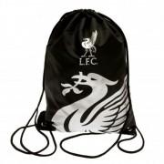 Liverpool FC szurkolói tornazsák