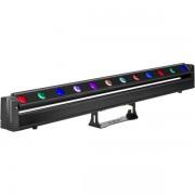 Barra de LEDs Pixroll 12 TRI