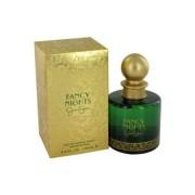 Jessica Simpson Fancy Nights 100Ml Per Donna (Eau De Parfum)