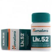 Liv.52 100 cps Himalaya