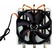Cooler procesor Scythe Iori SCIOR-1000