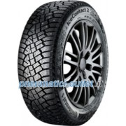 Continental IceContact 2 ( 235/60 R17 106T XL , SUV, pneumatico chiodato )