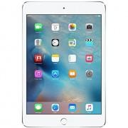 """Apple Mk9p2ty/a Ipad Mini 4 Tablet 7.9"""" Memoria 128 Gb Wi-Fi Colore Argento"""