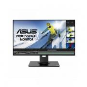 Monitor Asus PB248Q 90LM04C1-B01370