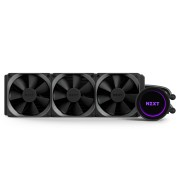 NZXT KRAKEN X72 (360MM) LIQUID COOLER