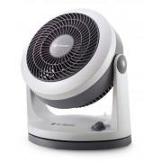 Настолен вентилатор Rohnson R 858