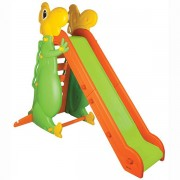Pilsan Горка Pilsan Playful Dino Slide