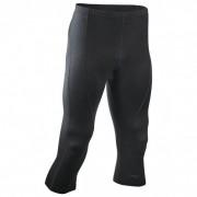 Engel Sports - Leggings 3/4 - Lange onderbroek maat L zwart
