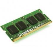Kingston DDR3 SODIMM 4GB 1600 KVR16LS11/4 LowV