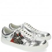 Melvin & Hamilton Jean 3 Heren Sneakers
