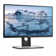 Dell 25 Zoll Dell UP2516D