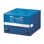 Batería para moto de agua 8V 160Ah Fullriver DC160-8A