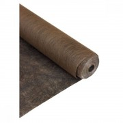 Membrana antiburuieni DUPONT Stonemax 90g/mp, 1x15 m