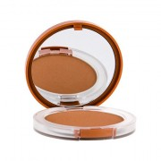 Clinique True Bronze tonalità 02 Sunkissed confezione regalo sunkissed