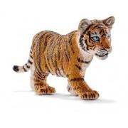 Schleich Bengaalse tijger welp 14730