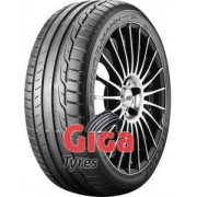 Dunlop Sport Maxx RT ( 235/35 ZR19 91Y XL MO, with rim protection (MFS) BLT )