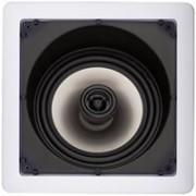 Caixa de Som Loud Áudio SL6-100, Titanium Ângulo