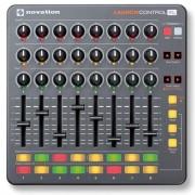 Novation Launch Control XL controller per DJ Grey