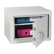 Rottner Furniture Safe MT 40 DB Key Lock