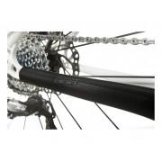 BBB StayGuard BBP-12XL neoprén láncvillavédő fekete