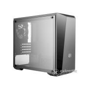 Carcasa PC Cooler Master MCW-L3S3-KGNN-00 MasterBox Lite 3.1 TG, negru