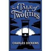 Barnes & Noble A Tale of Two Cities - Charles Dickens