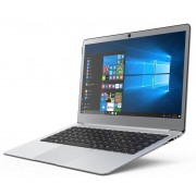 "Linx 14"" UltraSlim Full HD Intel Pentium Quad Core 64GB 4GB Windows 10 Lapt"