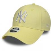 9FORTY W MLB NEW YORK YANKEES dama