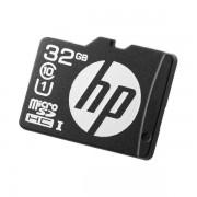 HPE - S SVR STOR & INF (SI) BTO Hewlett Packard Enterprise 32gb Microsd Mainstream Flash Media Kit 32gb Microsdhc Uhs Classe 10 Memoria Flash 0887758001752 700139-B21 10_9437whv