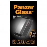 Película Protectora de Ecrã PanzerGlass para Sony Xperia XA