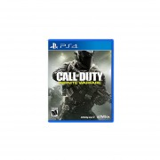 Call of Duty: Infinite Warfare Playstation 4